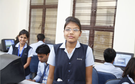 Anjli College of Pharmacy Agra  pharmacy best college in Agra